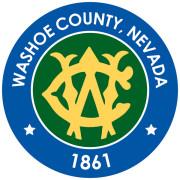Washoe County Logo
