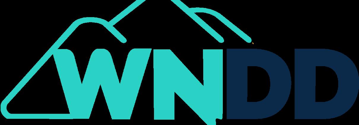 News - Western Nevada Development District